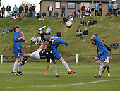 03-08-2013 Lochee United v Dundee