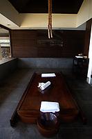 Ayurveda Massage in Kerala state india