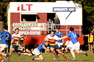 AI120556 Invercargil-Rugby, John McGlashan College 1st XV VS Southland Boys High School 1st XV