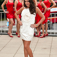 London September 29  Tamara Ecclestone attends the photocall for the unveiling of  The Red Room of Les Ambassadeurs Club that will open November 2nd with an auction in aid of the Cinema and Television Benevolent Fund...***Standard Licence  Fee's Apply To All Image Use***.Marco Secchi /Xianpix. tel +44 (0) 845 050 6211. e-mail ms@msecchi.com or sales@xianpix.com.www.marcosecchi.com