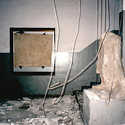 May 1998<br />