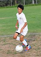 PacNW 99 White v WestSound FC BU14 Black_gallery