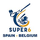 WBSC Super 6 2018 Game 2