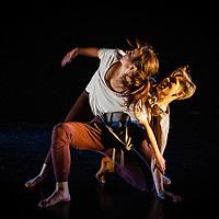 Now 2015 Dress Rehearsal, Footnote Dance Company<br /> Photo: Elias Rodriguez/ www.eliasrodriguez.co.nz