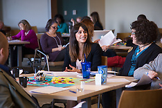 Global Citizenship Program Collaboratory
