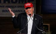 20160127 Donald Trump