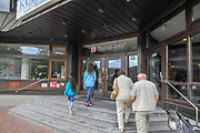 Titisee, Neustadt, (Black forest Schwarzwald), Baden-Württemberg, Germany