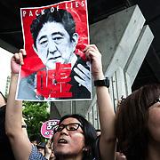 Tokyo Metropolitan Assembly election 2017