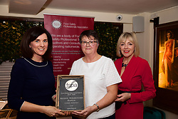 National Rehabilitation Hospital, Catering Department<br />