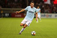 - Genoa-Lazio - Serie A 4a giornata