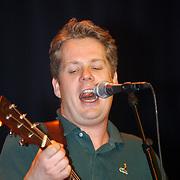 Harpengala 2003, Acda & de Munnik, Thomas Acda