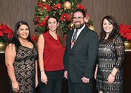 VH MEDICAL STAFF HOLIDAY PARTY
