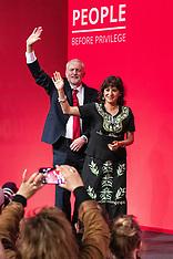 2019_09_24_Labour_Conference_Brighton_JGO