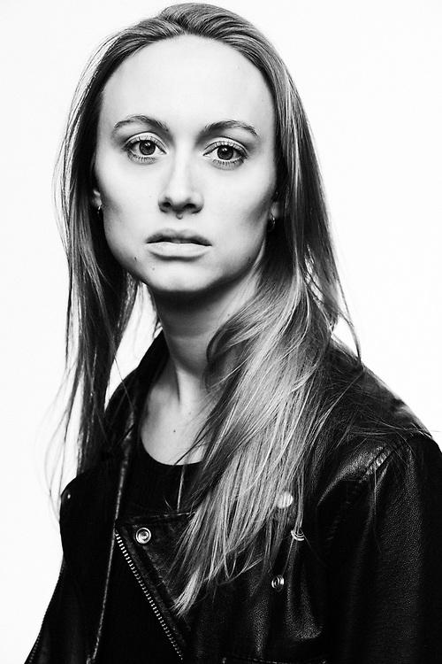 Pernille Rosengren (©HEIN Photography)