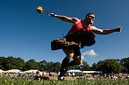 20080712 Highland Games