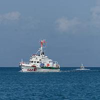 03 Lebos Seenorettungsboot Minden