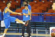 DESCRIZIONE : Francia Pau Torneo Nazionale Italiana Maschile Sperimentale Francia<br />  GIOCATORE : staff<br />  CATEGORIA : pre game curiosita ritratto<br />  SQUADRA : Italia Nazionale Maschile Sperimentale<br />  EVENTO : Torneo Nazionale Italiana Maschile Sperimentale Francia<br /> GARA : Italia Sperimentale Francia<br /> DATA : 27/06/2012 <br />  SPORT : Pallacanestro<br />  AUTORE : Agenzia Ciamillo-Castoria/GiulioCiamillo<br />  Galleria : FIP Nazionali 2012<br />  Fotonotizia : Francia Pau Torneo Nazionale Italiana Maschile Sperimentale Francia<br />  Predefinita :