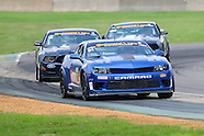 20140823 CTSC RACE