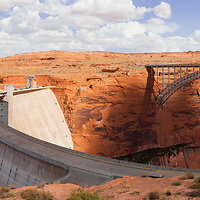 https://Duncan.co/glen-canyon-dam-3