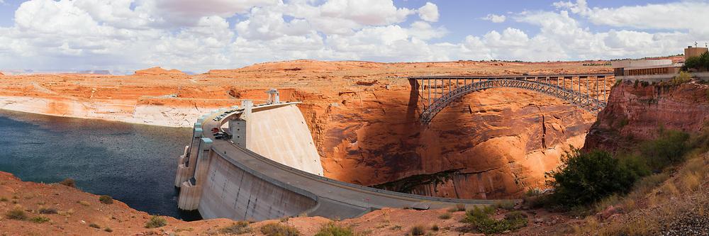 https://Duncan.co/glen-canyon-dam-3