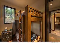 MCR, Martis Camp Realty, Sandbox Studio