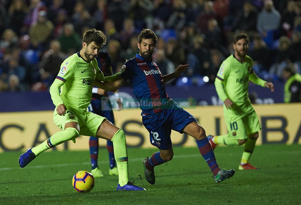 صور مباراة : ليفانتي - برشلونة 0-5 ( 16-12-2018 )  20181216-zaa-n230-418
