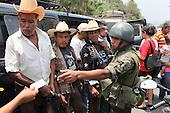 2013-05: San Rafael State of Siege