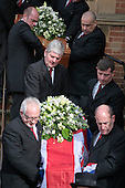 2015_01_30_funeral_SSI
