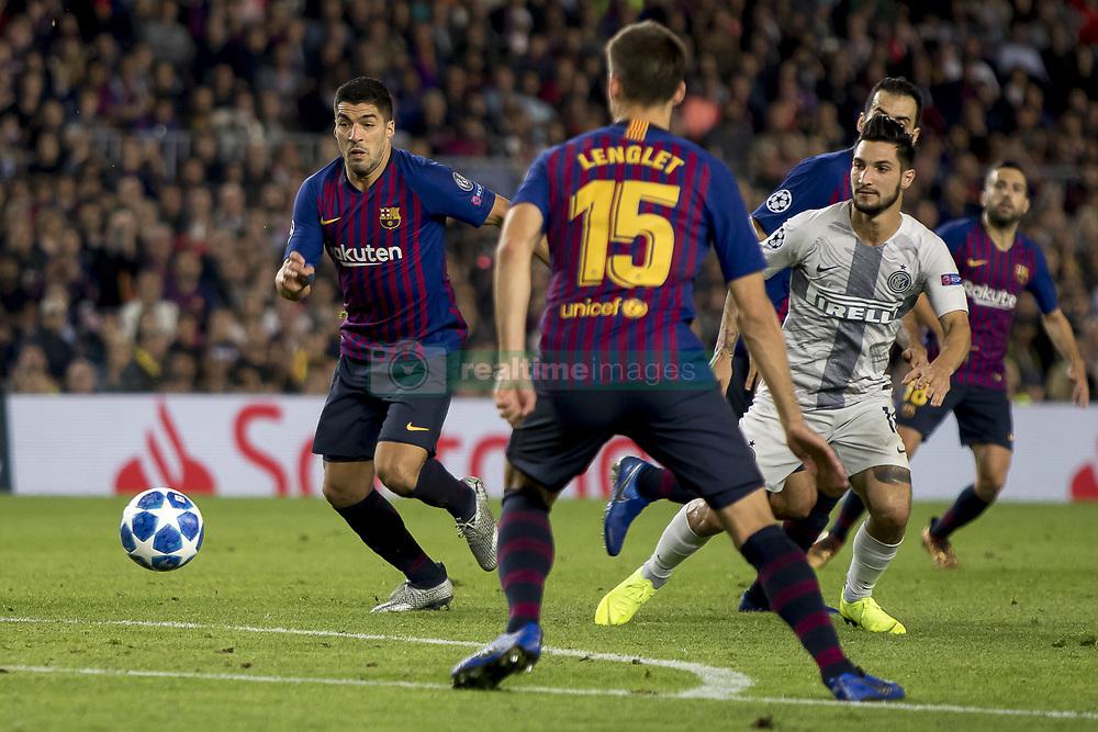 صور مباراة : برشلونة - إنتر ميلان 2-0 ( 24-10-2018 )  20181024-zaa-n230-745