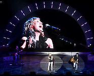 2008 - Sugarland Concert