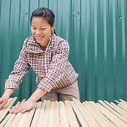 Oxfam - Vietnam (Best of Oxfam)