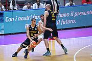 DESCRIZIONE : Varese FIBA Eurocup 2015-16 Openjobmetis Varese Telenet Ostevia Ostende<br /> GIOCATORE : Jean Salumu<br /> CATEGORIA : Palleggio Blocco<br /> SQUADRA : Telenet Ostevia Ostende<br /> EVENTO : FIBA Eurocup 2015-16<br /> GARA : Openjobmetis Varese - Telenet Ostevia Ostende<br /> DATA : 28/10/2015<br /> SPORT : Pallacanestro<br /> AUTORE : Agenzia Ciamillo-Castoria/M.Ozbot<br /> Galleria : FIBA Eurocup 2015-16 <br /> Fotonotizia: Varese FIBA Eurocup 2015-16 Openjobmetis Varese - Telenet Ostevia Ostende