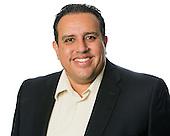 Armando Gomez for California State Assembly