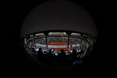 Davis Cup - Spain v Germany - 07 April 2018