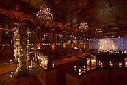 2012 12 29 Plaza Shoon Ng Wedding