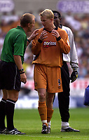 Photo: Greig Cowie.<br />