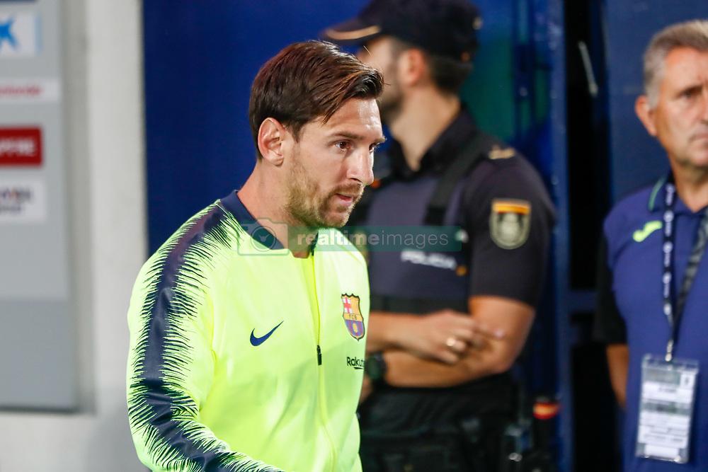 صور مباراة : ليغانيس - برشلونة 2-1 ( 26-09-2018 ) 20180926-zaa-a181-019