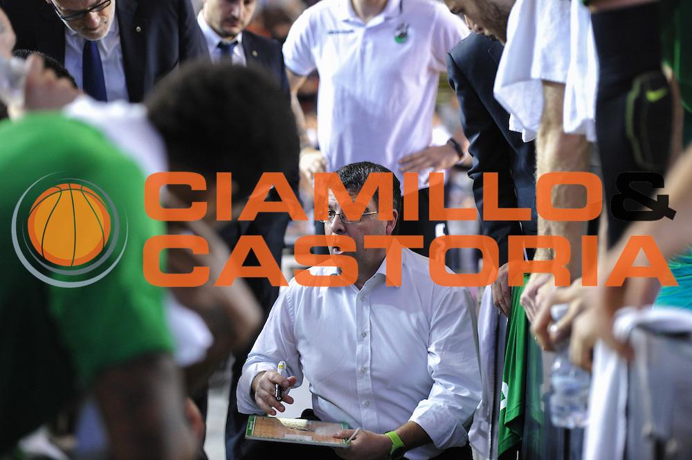 DESCRIZIONE : Roma LNP A2 2015-16 Acea Virtus Roma Mens Sana Basket 1871 Siena<br /> GIOCATORE : Alessandro Ramagli<br /> CATEGORIA : allenatore coach time out<br /> SQUADRA : Mens Sana Basket 1871 Siena<br /> EVENTO : Campionato LNP A2 2015-2016<br /> GARA : Acea Virtus Roma Mens Sana Basket 1871 Siena<br /> DATA : 06/12/2015<br /> SPORT : Pallacanestro <br /> AUTORE : Agenzia Ciamillo-Castoria/G.Masi<br /> Galleria : LNP A2 2015-2016<br /> Fotonotizia : Roma LNP A2 2015-16 Acea Virtus Roma Mens Sana Basket 1871 Siena