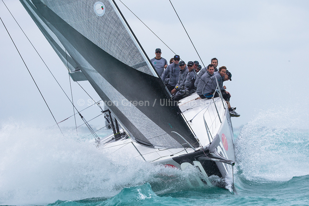 2016 KEY WEST RACE WEEK<br /> 1.22.16