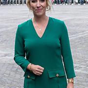 NLD/Den Haag/20190917 - Prinsjesdag 2019, Lilian Marijnissen