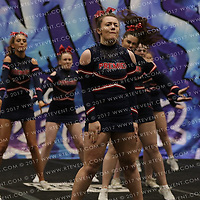 1080_Premier star cheerleaders - Allstars