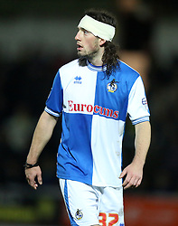 Bristol Rovers' John-Joe OToole- Photo mandatory by-line: Matt Bunn/JMP - Tel: Mobile: 07966 386802 23/11/2013 - SPORT - Football - Burton - Pirelli Stadium - Burton Albion v Bristol Rovers - Sky Bet League Two