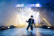 2015-07-09 Udo Lindenberg - GP HDI-Arena Hannover