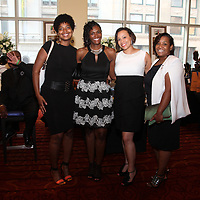 Urban League: Salute to Women in Leadership