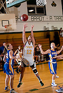BB Bishop Brady v Kearsarge 19Dec11