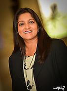 Deepa Dalvi