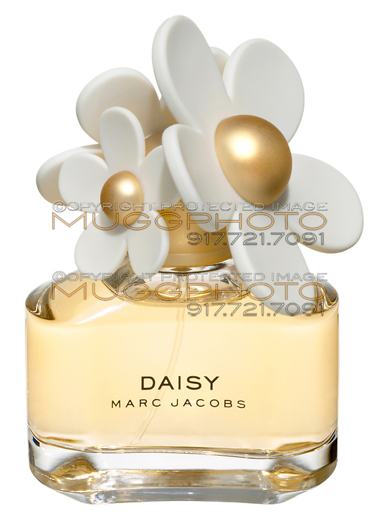 daisy march jacobs perfume