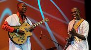 080112 Yemen Blues / Oumar Konate / UKanDanz