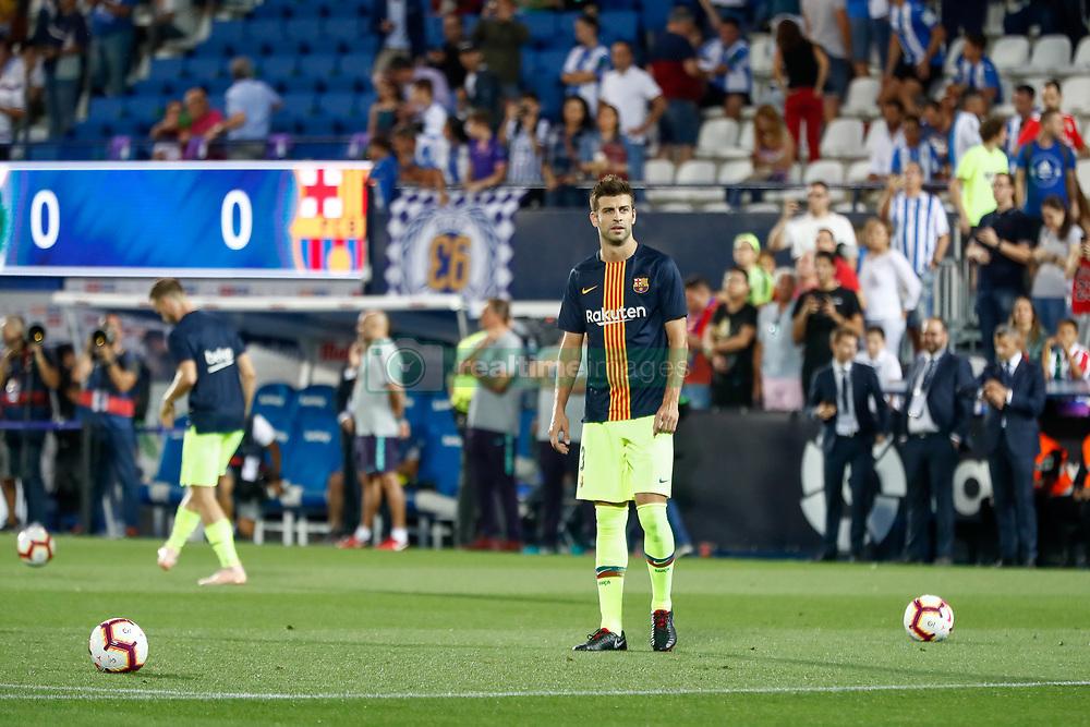 صور مباراة : ليغانيس - برشلونة 2-1 ( 26-09-2018 ) 20180926-zaa-a181-010