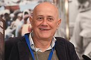 D'Elia Sergio